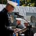 EOD memorial 2011