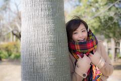 安枝瞳 画像51