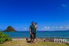 20140510-IMG_2463 (kiapolo) Tags: kualoa 2014 kualoabeach may2014 hklea
