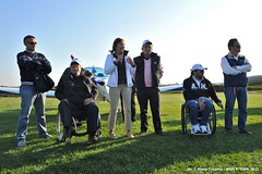 201110_WEFLY_LR_MT 090 (weflyteam) Tags: un per rotti pilota baroni inail anmil wefly weflyteam giornocogliate