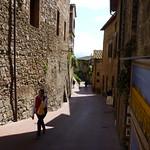 Toscana thumbnail