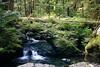 A Park in Washington (Backpacking With Bacon) Tags: washington northerncascades laketwentytwo hiking granitefalls unitedstates us
