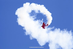 miramar201615 (eyekungfu) Tags: miramar airshow 2016 usn navy canon5dmk2 100400l sandiego california usaf usmc airforce marinecorp oracle p51 mustang f16 fightingfalcon f35 lightning blueangle breitlingjetteam l39 f18 hornet av8b harrier oraclechallenger