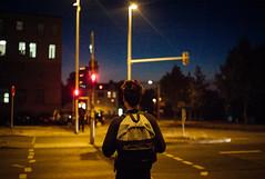20160927-L1016185 (tonyhoertrauschen) Tags: leica m8 m messsucher street bw people cottbus germany