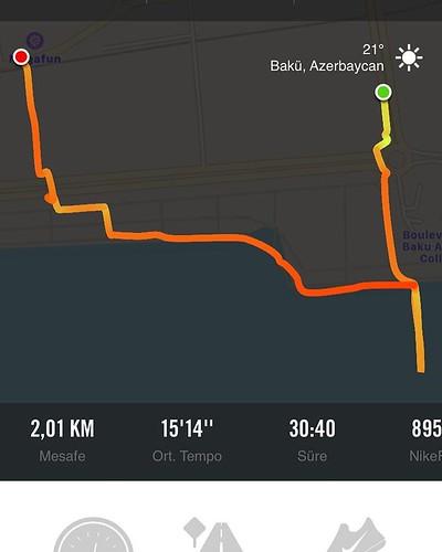 #runner #run #nike #nikeairmax #nikeshoes #nrc #running #nrcistanbul #istanbul #is #islam #ankara #turkey #rahmetturizm