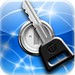 1password_iphone