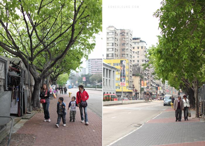 yen-chow-street2