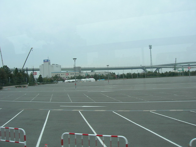 day2-USJ-Large-Parking-Space