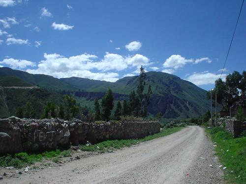 20100329005
