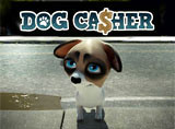 Online Dog Casher Slots Review