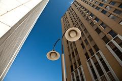 (BurlapZack) Tags: city dallas downtown streetlamp tx canon24105f4lisusm canoneos5dmarkii