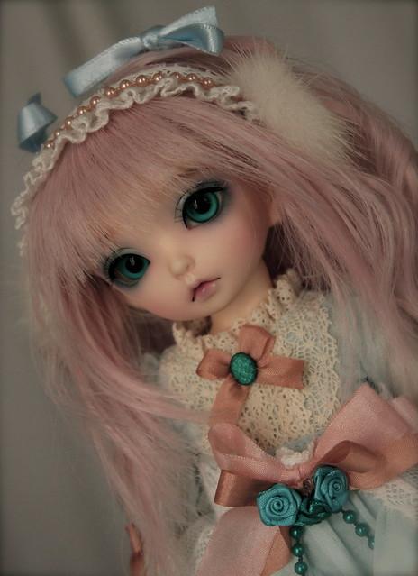 Des nouvelles de Yuki (LTF Luna) p.5 - Page 3 5575749191_fb051ab6df_z