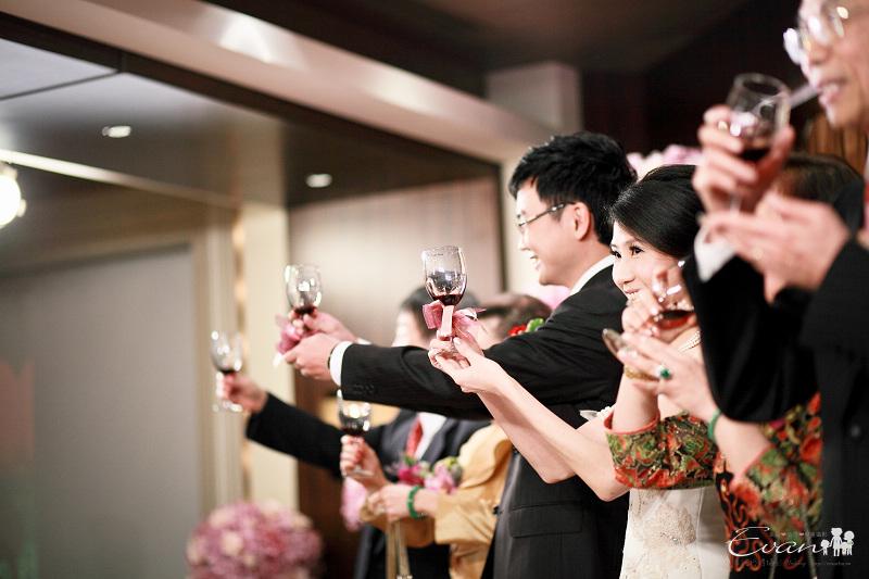 [婚禮紀錄]明性與佩瑜晚宴_061