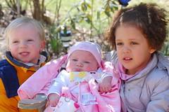 2011 Grandkids Easter