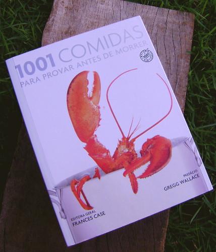 1001 comidas
