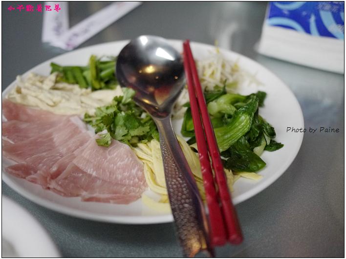 七彩雲南龍潭店 (4).JPG