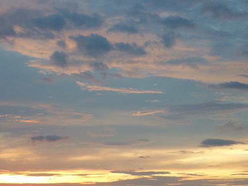 Negros-ciels de Poblacion Beach (72)