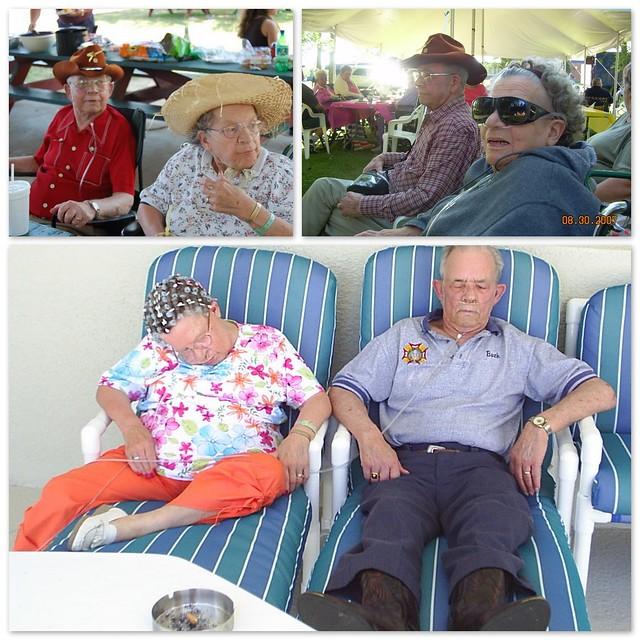 Grandma Grandpa8