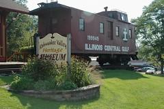 Kishwaukee Valley Heritage Museum