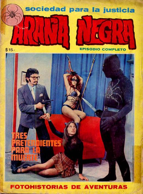 vintage fotonovela (9)