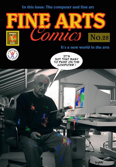 FneArtsComics28