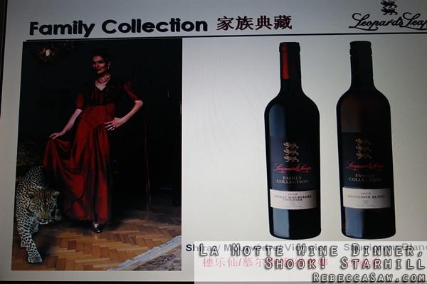 leopard leap & la motte wines-25