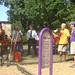 Patterson-Park-Playground-Build-Akron-Ohio-043