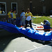 Yawkey-Club-of-Roxbury-Playground-Build-Roxbury-Massachusetts-127