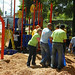 Yawkey-Club-of-Roxbury-Playground-Build-Roxbury-Massachusetts-034