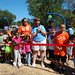 Barbour-Language-Academy-Playground-Build-Rockford-Illinois-032