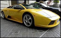 TRUE EXPRESSION // Lamborghini // The Peninsula Hotel // Kowloon // Hong Kong (|| UggBoyUggGirl || PHOTO || WORLD || TRAVEL ||) Tags: birthday girls people dublin streetart men cars amsterdam yellow architecture breakfast dinner lunch bathroom hongkong mercedes airport bed rooms traffic candid watch transport landmark facades taxis explore more frenchtoast icecream seoul bmw parkhyatt taipei taipei101 ritzcarlton kia suite klm hyundai jeju icc schiphol lamborghini taoyuan buddhisttemple grandhyatt roomservice bentley aerlingus intercontinental incheon coex discover gimpo cathaypacific terminal2 hyattregency bongeunsa evaair teddybearmuseum citygate koreanair shilla regenthotel irishlove jungmunbeach regencyclub irishpride irishluck grandclub whotelhongkong thesherwoodhotel eliteconcepts