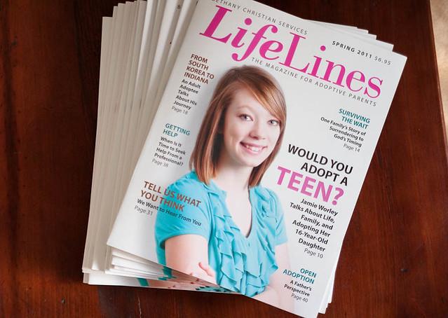 LifeLinesMagazine-1