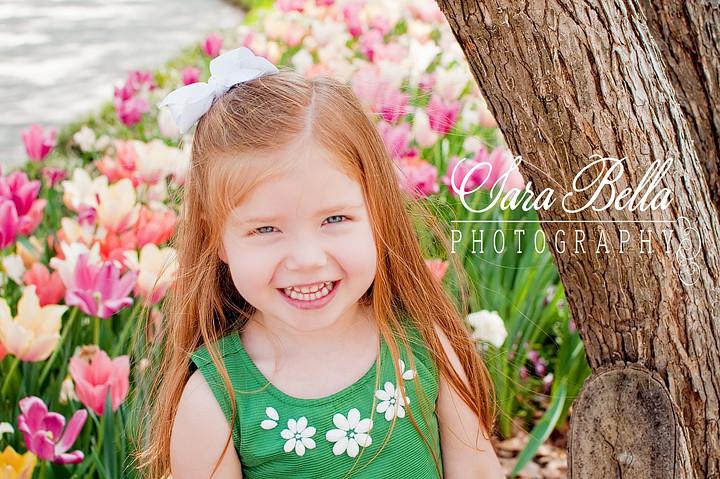 3-19-2011 Amy Tulips (3) copyweb