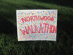 Northwood06_thumbnail