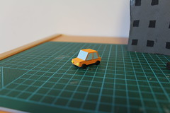 Miniature Cars 6