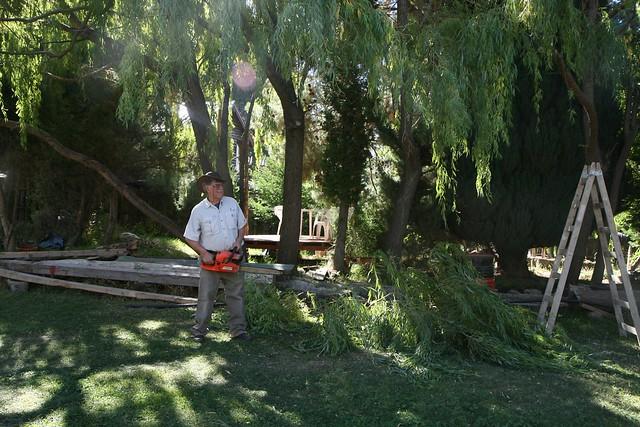 dad-garden-april-9-2011