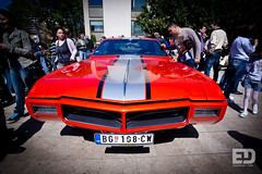 """Oldtimers @ Belgrade • <a style=""""font-size:0.8em;"""" href=""""http://www.flickr.com/photos/54523206@N03/5604102965/"""" target=""""_blank"""">View on Flickr</a>"""