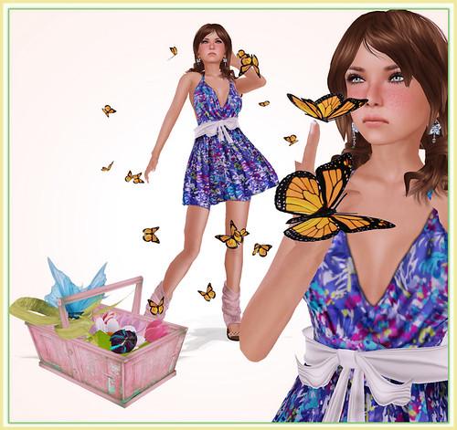bloggedApril10-