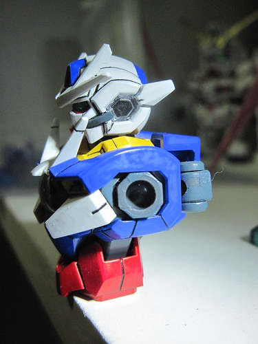 Gundam Modeling Official Thread Part 4 Page 42 Www
