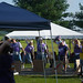 East-Belleville-Center-Playground-Build-Belleville-Illinois-010