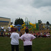 East-Belleville-Center-Playground-Build-Belleville-Illinois-046