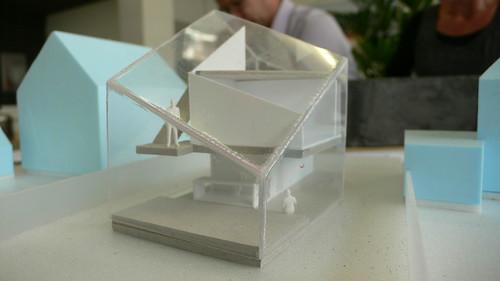Concept DO Huis Jaap, Judith, Hugo & Inez