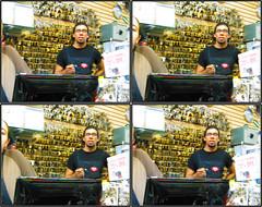 L20110329_7549 (qpkarl) Tags: stereoscopic stereogram stereophotography 3d stereo stereograph stereography stereoscope stereoscopy stereographic