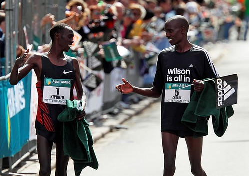 maraton_rotterdam_2011