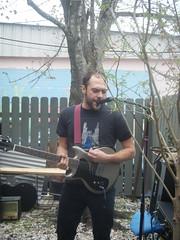 Gypsyblood SXSW 2011 047