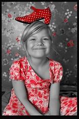 Kinderfotografie in Groningen