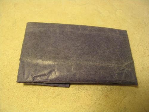 Godet 1914 EK2 with marked paper 001