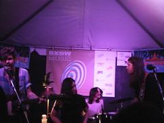 GUARDS SXSW 2011 157