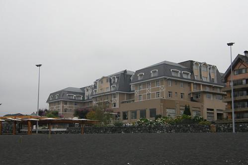 20100409022