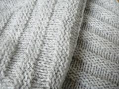 Baby blanket #2